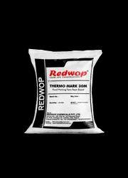 Thermo Mark 30M Redwop