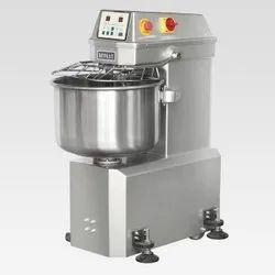 Homat Spiral Mixer 50 Kgs
