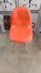 Multi Purpose Restaurant Cum Home Fancy Chair_001