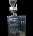 Food Grains Packing Automatic Machine