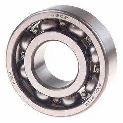 Stainless Steel NSK Ball Bearings