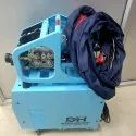 200 Amp MIG 400 Welding Machine