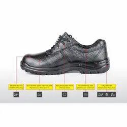 Jaguar Hillson Safety Shoes