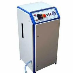 Electric 550 kg/hr Automatic Steam Generator