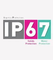 IP67 Testing In India