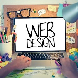 HTML5/CSS Responsive Website Design and Development, With Online Support