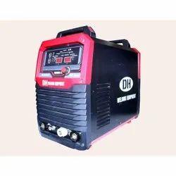 TIG/MMA-315 Welding Machine