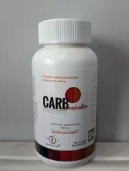 White kidney Beans extract  capsules