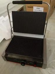 Jumbo Sandwich Grill, For Commercial