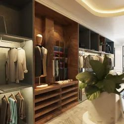 Boutique Interior Services