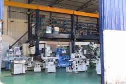Used Surface Grinding Machine In Chennai