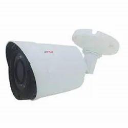 CP Plus CP-USC-TA50L5-DS 5MP 50 Meter Range HDCVI Full HD WDR IR Cosmic Bullet Camera