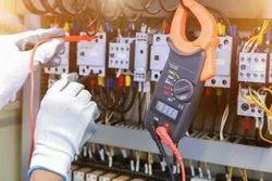 Electrical Safety Audit In Delhi, For Industrial