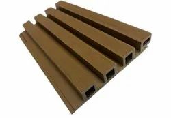 Wooden Interior Wall Cladding, Thickness: 18mm