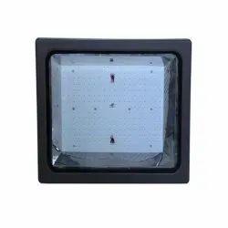 250W Eco LED Flood Light