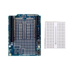 Proto Shield for Arduino