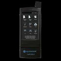 Jupiter X, Breath Analyser Inbuilt Printer With Camera