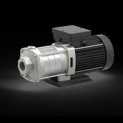 Beseem 60 M Monoblock Ss Pump, 12 months, Max Flow Rate: 28 M3/Hr