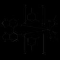 Phosphino Carboxilic Acid