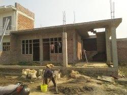 Residential House In Gomati Nagar Lucknow