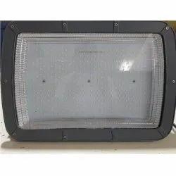 600W LED Flood Light