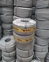 50mm HDPE Flexible Corrugated Pipe