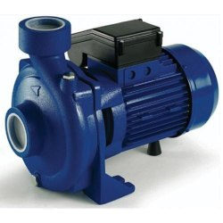 5HP Submersible Pump  Repairing Services