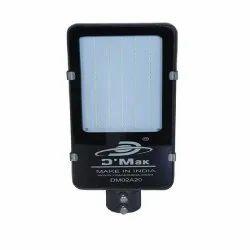 150W LED Street Light With Day Night Sensor