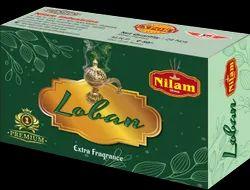 Premium Loban Dhoop
