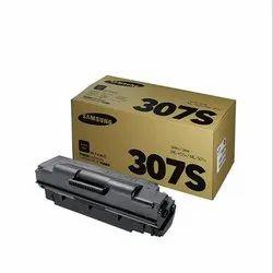 Samsung MLT-D307 Toner Cartridge