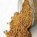 Common  Senuereek Expract Powder