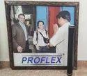 Proflex Tube Diffuser