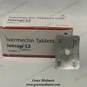 Ivecop  Tablets