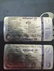 Anti Viral And Antineoplastic Agent