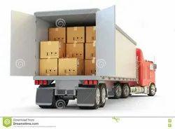 Pharma Logistics Services