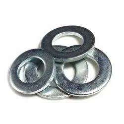 Galvanized Iron Washer