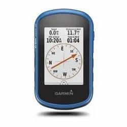 Garmin GPS eTrex 25
