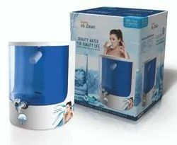 Dolphin RO Water Purifier,20L