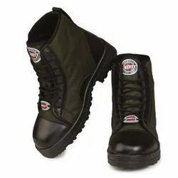 Liberty  PVC Jungle Shoes