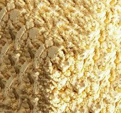 Namkeen Gram Flour, Powder
