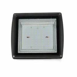 300W LED Flood Lamp