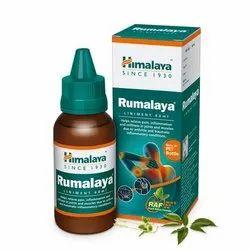 Himalaya Rumalaya liniment