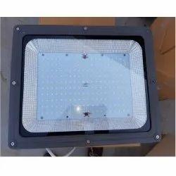 200W LED Flood Light Luminaries