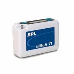 BPL步行T1,去医院