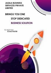 Mix-New & Existing Business Plan Preparation Services, Startup Solutions