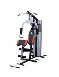 WELCARE WC4407 HOME GYM