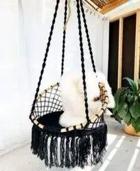 Custom Cat Hammock