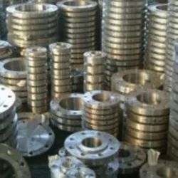 ASTM A182 Stainless Steel 15-5 PH / 17-4 PH / 17-7 PH Flanges