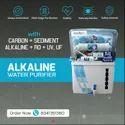 Aqua Grand RO Purifier