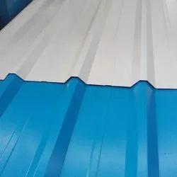 Metal Roofing Sheet JSW AZ-70
